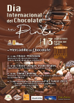 Día Internacional del Chocolate